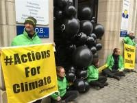 36_greenpeace.jpg