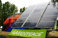 36_solartrailer-greenpeace-foto-francis-couderfestivalactiesmet-een-goed-gesprek-of-met.jpg