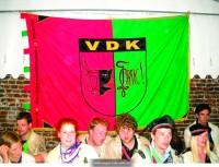 36_studentflag.jpg