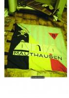 37_flagmauthausen.jpg
