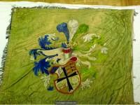 37_genealogicalflag.jpg