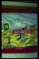 37_oldflag.jpg