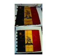 37_oudnieuwvlag.jpg