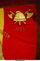 37_vlagbeschadiging.jpg