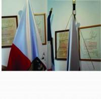 38_vlaggedriehoek.jpg
