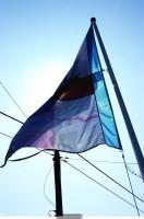 38_vlaggemast.jpg
