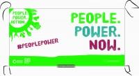 39_powerbanner.jpg