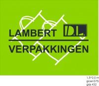 41_lambert9a.jpg
