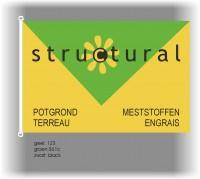 41_structural2011.jpg