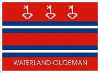 41_waterland-oudeman4.jpg